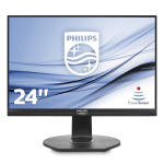 Philips Brilliance LCD monitor with PowerSensor 241B7QPTEB/00