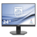 Philips B Line LCD-monitor met PowerSensor 241B7QPTEB/00