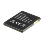 2-Power MBI0084A rechargeable battery