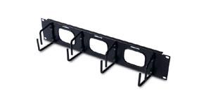 APC AR8428 rack accessory