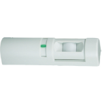 Bosch DS150i Wired Ceiling/Wall White