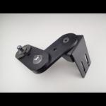 Havis CM006331 Mounting Kit