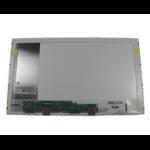 CoreParts MSC30035 notebook spare part Display