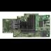 Intel RMS3CC040 controlado RAID PCI Express x8 3.0 12 Gbit/s