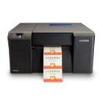 PRIMERA LX2000e label printer Thermal inkjet Wired & Wireless