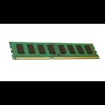 Total Micro 4X70M09262-TM 16GB DDR4 2400MHz memory module