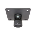 Premier Mounts PP-5A monitor mount accessory