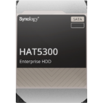 "Synology HAT5300 3.5"" 8000 GB Serial ATA III"