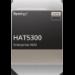 "Synology HAT5300 3.5"" 8000 GB Serial ATA III"
