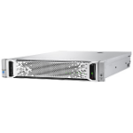 Hewlett Packard Enterprise ProLiant DL380 G9 2.2GHz E5-2630V4 500W Rack (2U) server