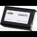 Aten VE560 AV transmitter Black,Grey AV extender