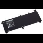 Origin Storage BAT-DELL-XPS15/6 Lithium-Ion 11.1V rechargeable battery