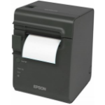 Epson TM-L90 (412) Thermal line 203 x 203DPI label printer