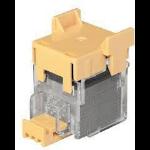 Xerox Nietcartridge (High Volume Finisher met Booklet Maker)