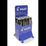 PILOT PEN PILOT 1.0MM SUPERGRIP RT COUNTER UNIT DISP36