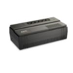 APC BV800I uninterruptible power supply (UPS) Line-Interactive 0.8 kVA 450 W