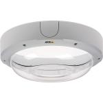 Axis 5801-521 beveiligingscamera steunen & behuizingen Cover