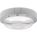 Axis 5801-521 cámaras de seguridad y montaje para vivienda Protectora