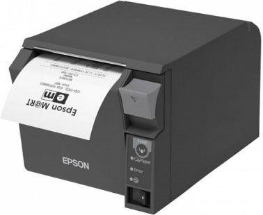 Epson TM-T70II (032) Thermal POS printer 180 x 180 DPI