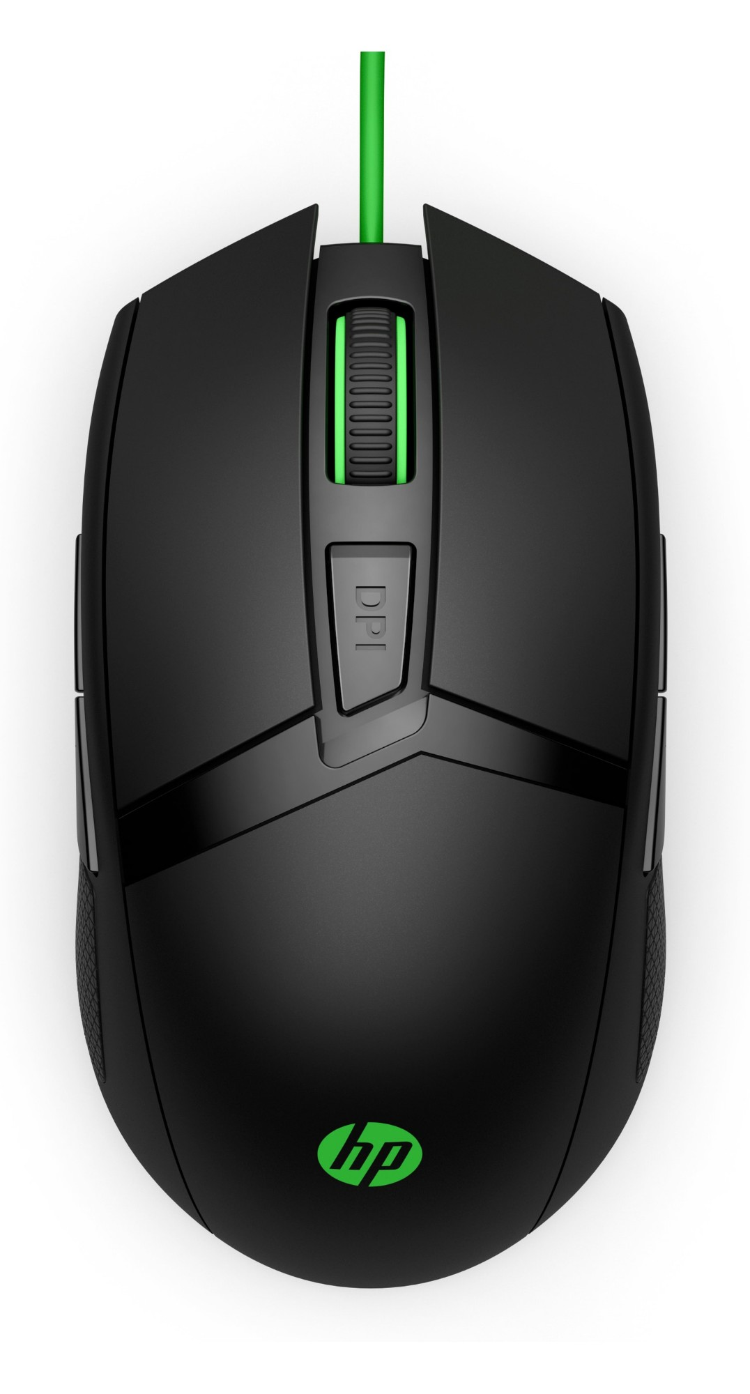 Pavilion Gaming Mouse 300