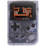 "Mars Gaming MRB videoconsola portátil Transparente, Blanco 5,08 cm (2"") Wifi"