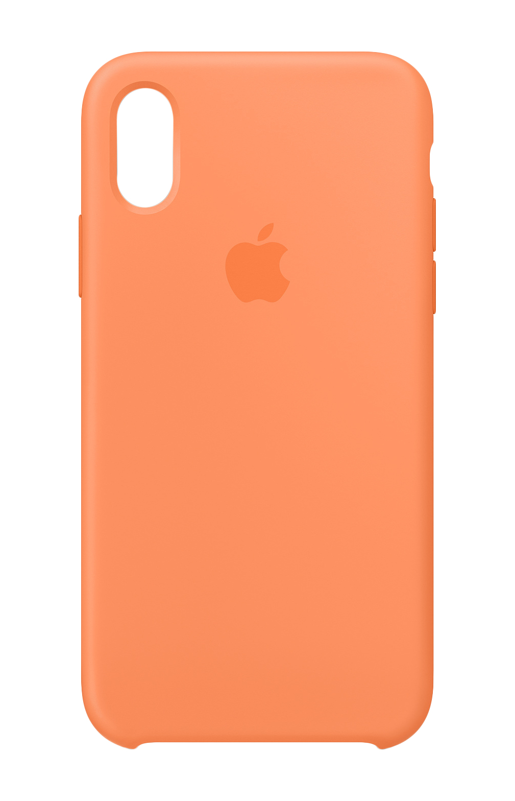 Apple MVF22ZM/A mobile phone case Cover