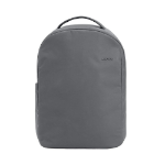 Incase Commuter backpack Gray Plastic