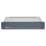 Cloud Electronics CXL-1600 rack accessory