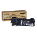 Xerox 106R01334 Toner black, 2K pages @ 5% coverage
