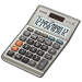 Casio MS-120BM Desktop Basic calculator calculator