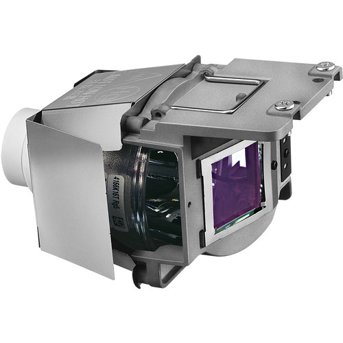 Benq 5J.JCL05.001 projector lamp