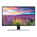 "Samsung S32E590C 31.5"" Black Full HD"