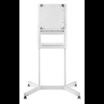 Samsung STN-WM55H board stand