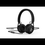 Apple Beats EP Binaural Head-band Black