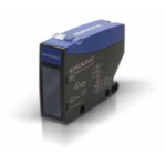 Datalogic S300-PA-1-B06-RX Plastic Black,Blue photoelectric sensor