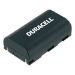 Duracell DR9669 rechargeable battery