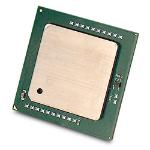 HP Intel Xeon Silver 4215R processor 3.2 GHz 11 MB