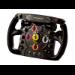 Thrustmaster Ferrari F1 Wheel Add-On + T.Racing Scuderia Ferrari Edition Steering wheel PC Analogue / Digital USB Black,Red