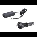 Dell AC Adaptor 65W 3 Pin