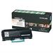 Lexmark E360H11E Toner black, 9K pages @ 5% coverage