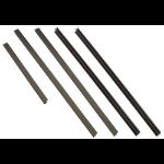 APC NetShelter SX 42U/48U Trim Kit AR7600