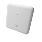 Cisco Aironet 1850 2000Mbit/s White WLAN access point