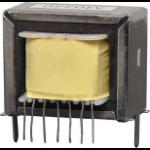 Altronics 40W Attenuator 100V Line Audio Transformer
