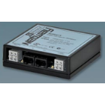 Altronix NETWAY1X PoE Adapter & Injector