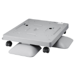 Samsung ML-DSK65S Grey printer cabinet/stand