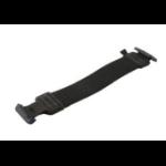 Honeywell CN80-HS-5PK strap Bar code reader Black