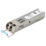 Zyxel SFP-LX-10-D network transceiver module 1000 Mbit/s 1310 nm