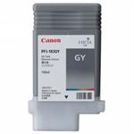 Canon 2213B001 (PFI-103 GY) Ink cartridge gray, 130ml 2213B001AA