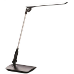 JASTEK 5W TOUCH LED LAMP BLACK