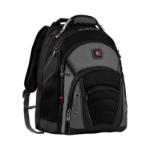 "Wenger Synergy  16"" Backpack"